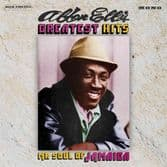 Alton Ellis - Greatest Hits / Mr Soul Of Jamaica (Doctor Bird)  2xCD