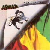 Aswad - New Chapter (Sony) CD