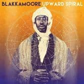 Blakkamoore - Upward Spiral (Lustre Kings) LP