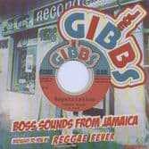 Dennis Brown - Repatriation / Professionals - Jubilation (Joe Gibbs / Reggae Fever) 7""