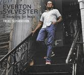 Everton Sylvester - Trial Seperation (Drumblair) CD