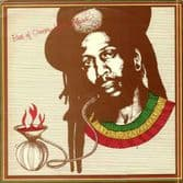 Gregory Isaacs - Best Of Gregory Isaacs Volume 2 (GG's / Onlyroots) LP