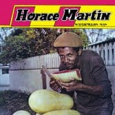 Horace Martin - Watermelon Man (Mister Tipsy / Patate)  LP
