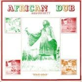 Joe Gibbs - African Dub Chapter 1  (Joe Gibbs) LP