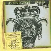 Joe Gibbs - African Dub Chapter 2 (Joe Gibbs) LP