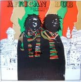 Joe Gibbs - African Dub Chapter 3 (Joe Gibbs) LP