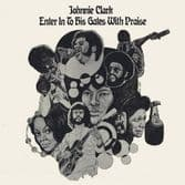 Johnny Clarke - Enter In To His Gates With Praise (Radiation) LP