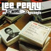 Lee Perry - At Wirl Records (Kingston Sounds) LP