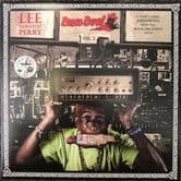 Lee 'Scratch' Perry - Disco Devil Vol. 2 (Black Art / Studio 16) LP