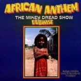 Mikey Dread - African Anthem Dubwise (DATC/Music On Vinyl) LP