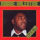 SALE ITEM: Robbie Valentine - Satisfaction Guaranteed (Gussie P) CD