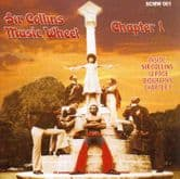 SALE ITEM - Various - Sir Collins Music Wheel Chapter 1 (Sir Collins Music Wheel) CD