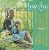 Sandra Cross - Country Life (Ariwa Sounds) CD