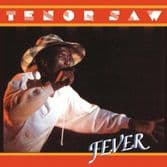 Tenor Saw - Fever (Chemist/Sugar) LP
