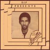 Upsetter - Dip Presents The Upsetter (Dip) LP