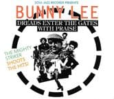 Various / Bunny Lee - Dreads Enter The Gates With Praise (Soul Jazz) CD