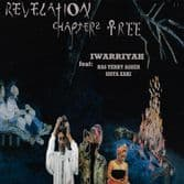 Various - IWarriyah Productions Presents Revelation Chapter Tree (Warriyah Prod.) LP