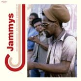 Various - King Jammys Dancehall 3: Hard Dancehall Murderer 1985-1989 (Dub Store Records) CD