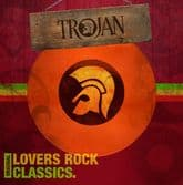 Various - Original Lovers Rock Classics (Trojan) LP