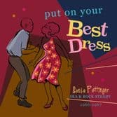 Various - Put On Your Best Dress: Sonia Pottinger Ska & Rock Steady 1966-1967 (Doctor Bird) 2xCD