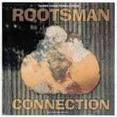 Various - Rootsman Connection - Tapper <Tappa> Zukie Edit Productions (Kingston Sounds) CD