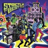 Various - Strictly The Best Vol. 61 (VP) 2xCD