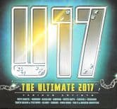 Various - The Ultimate 2017 (Tads) CD