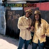 Wailing Souls - Back A Yard (VP) LP