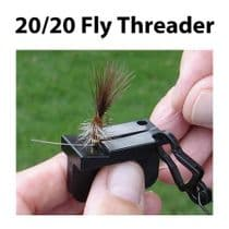 20/20 Fly Threader