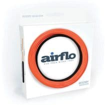 Airflo 40+ Booby Basher