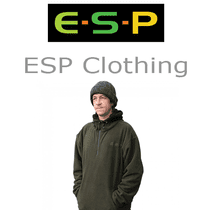 ESP Clothing