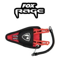 Fox Rage Belt Pliers
