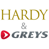 Hardy & Greys Spinning Rods