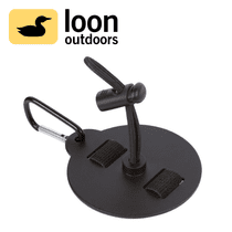 Loon Outdoors Tippet Stack