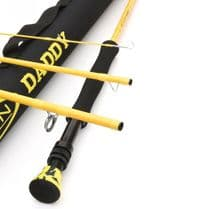 Vision Daddy Fly Rods