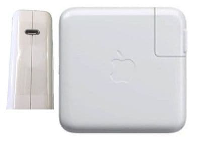 """Apple MacBook Pro Core i5 2.9 13"""" Touch/Late 2016 charger / Apple MacBook Pro Core i5 2.9 13"""" Touch/Late 2016 ac adapter / Apple MacBook Pro Core i5 2.9 13"""" Touch/Late 2016 power cable"""