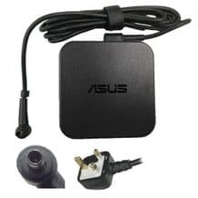 Asus Pro P2430 charger