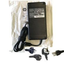 Hp 19.5V 11.8A charger 230W