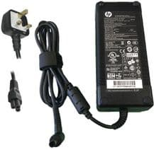 Hp 19.5V 7.69A charger