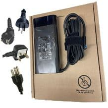 Hp 19.5v 6.9a charger 135w