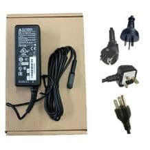 Acer 19v 2.37a charger 3mm x 1.1mm 45w