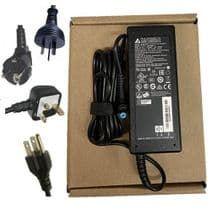 Acer 19V 4.74A charger 5.5mm x 1.7mm 90w