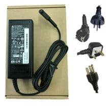 Acer ADP-65JH HB charger 3x1mm 65w