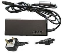 Acer chargers 19v 2.37a A13-045N2A