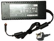 Acer chargers 19v 7.1a PA-1131-05