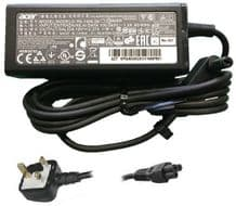 Acer chargers PA-1450-26 19v 2.37a 1.7pin