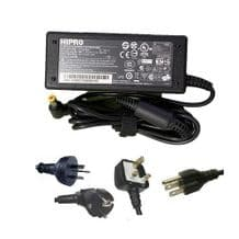 Acer Hipro HP-A0652R3B charger
