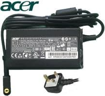 Acer Laptop Chargers