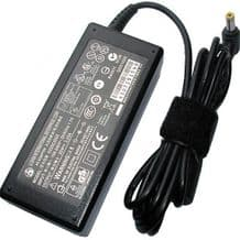 Advent 6412 DVD laptop charger