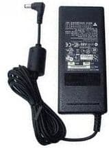 Advent 8555GX laptop charger